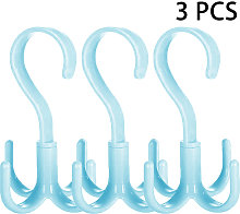 Zqyrlar - Portacravatte e organizer per cintura