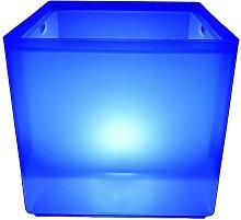 Zqyrlar - Raffreddatore per bottiglie contenitore