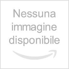Zucchetti Rubinetteria r99500 Corpo Incasso per