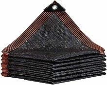 ZXCVB Cabina Solare Tessuto Shade Netting